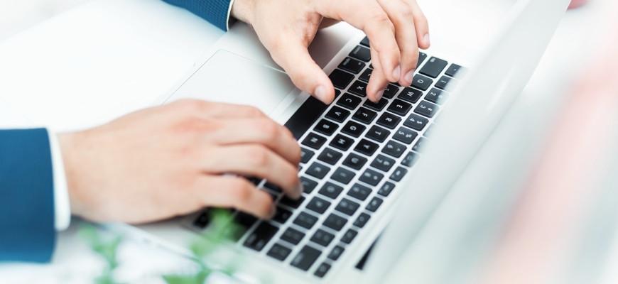 C# дава отлични възможности за кариера, като софтуерен разработчик