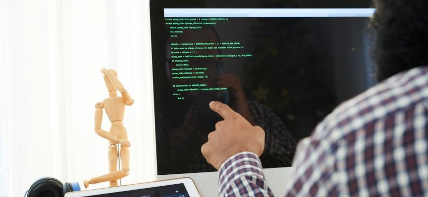 Включете се в безплатното обучение по Въведение в програмирането с JAVA