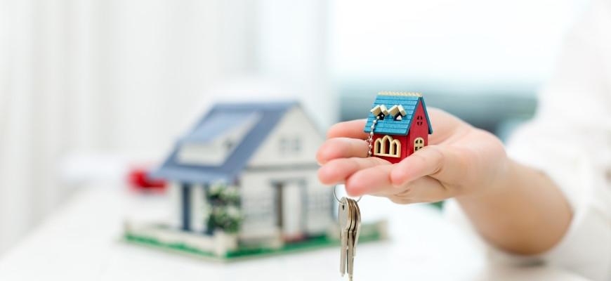 Научете всички тънкости за недвижимите имоти и станете ТОП брокер
