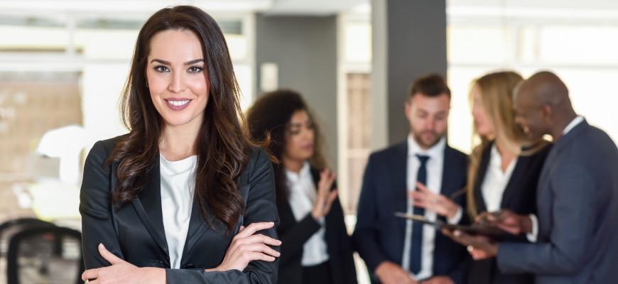 Овладейте разчитането на всеки жест на вашите клиенти