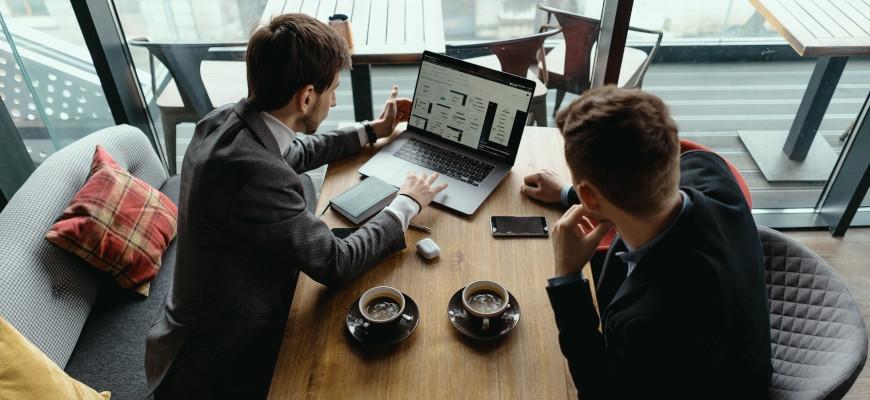 Научете се как да разработите и осъществите бизнес идеята, която имате