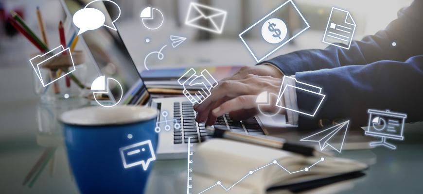 Научете как да изготвяте цялостна PR стратегия за онлайн маркетинг