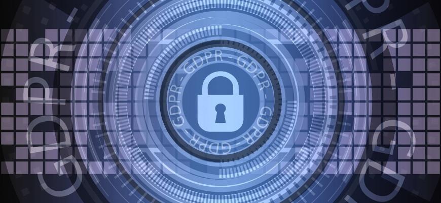 С какво се занимава цифровото право?