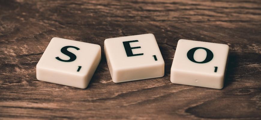 Определете правилно ключовите думи в сайта си