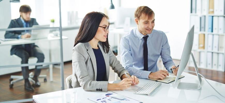 Научете как да работите с най-популярния счетоводен софтуер