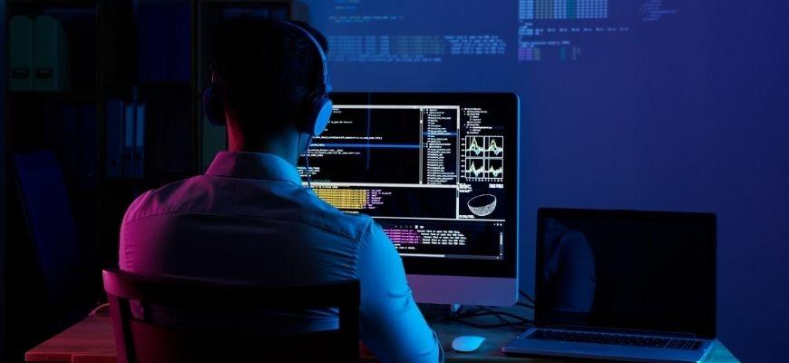 Запознайте се със стандартизираният скриптов език EcmaScript