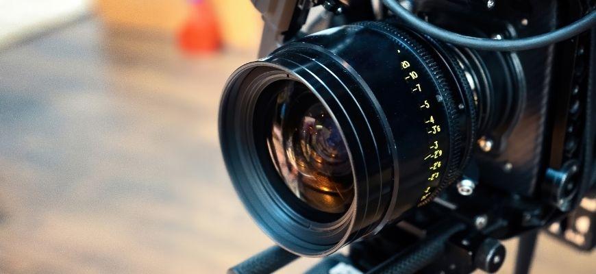 Научете тънкостите на музикалните видеоклипове