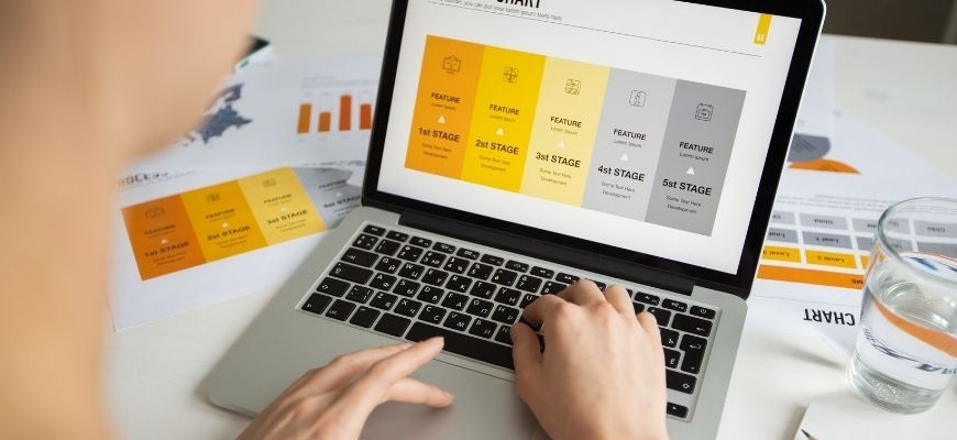 Научете тънкостите на Excel