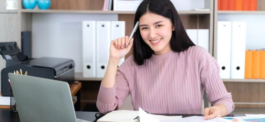 Запознайте се със създаването на Microsoft Word Documents
