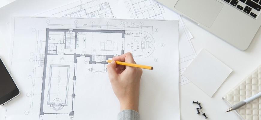 Запознайте се с препоръките в интериорния дизайн