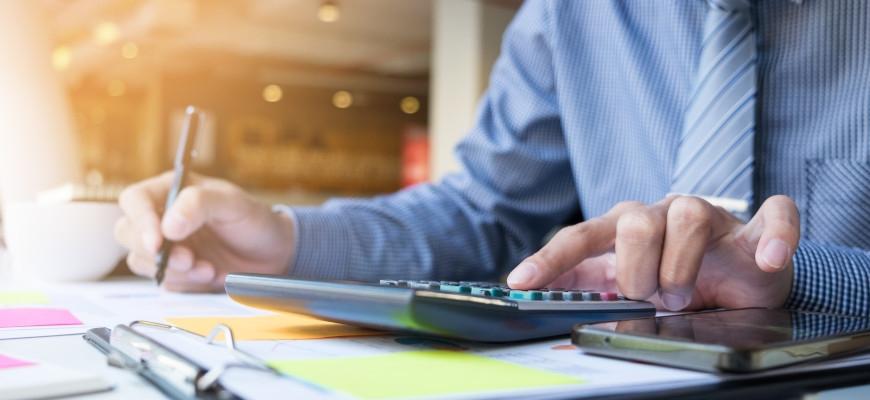 Обученията в Accounting Academy са по утвърдена от МОН програма
