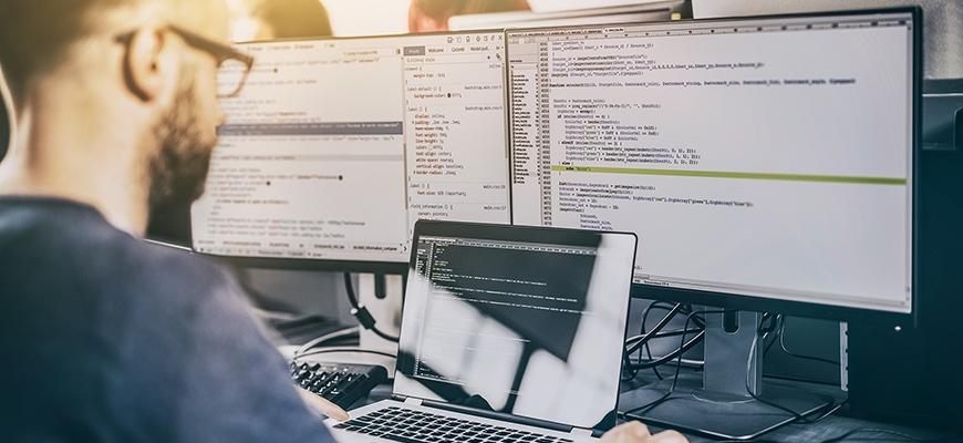 Безплатно обучение по въведение в C#