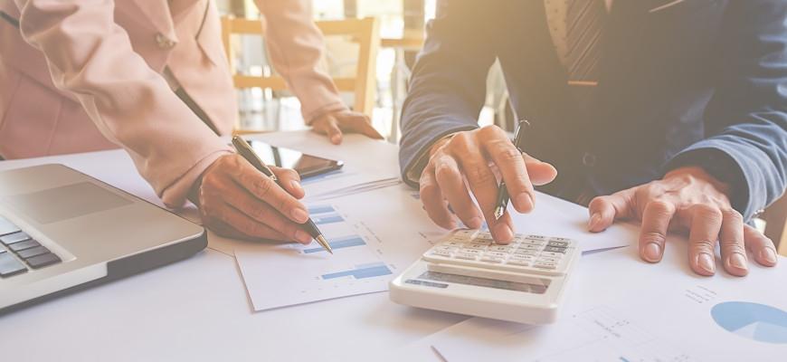 Запознайте се отблизо с професията Оперативен счетоводител
