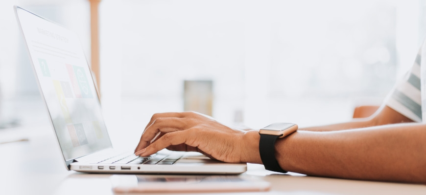 Научете как да работите с WordPress